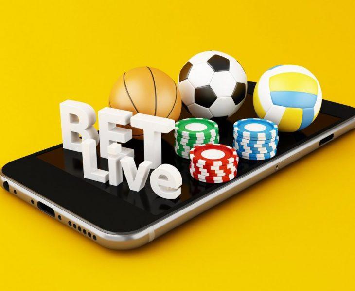 Make Money in Sports Betting